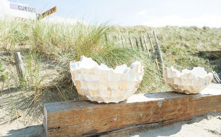 coastline-perlmutt-pflanzschale-white-weiss-stimmungsbild 2