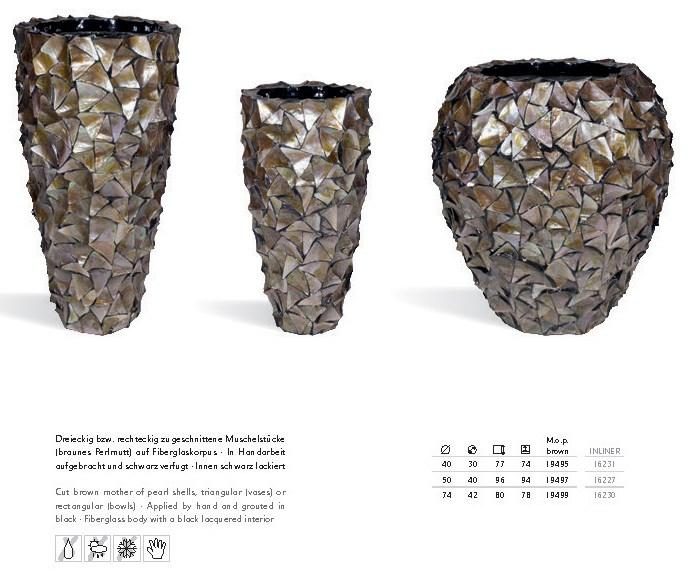 coastline-vasen-serie