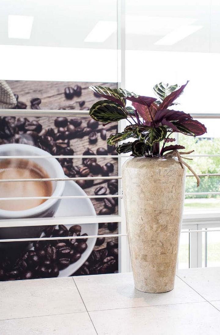 fleurami-geo-pflanzkuebel-cappuccino-stimmungsbild