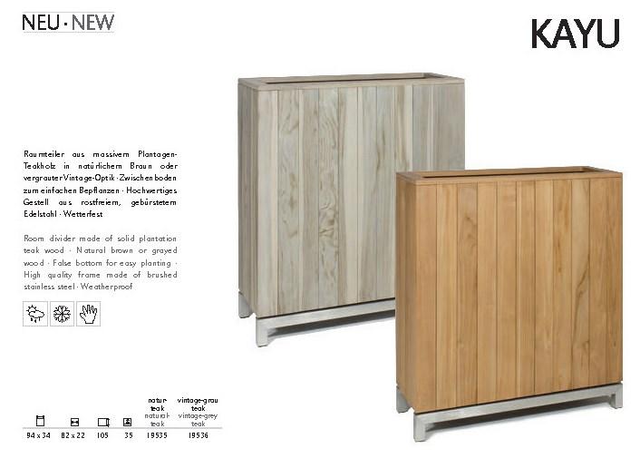 kayu-pflanztrog-raumteiler-serie