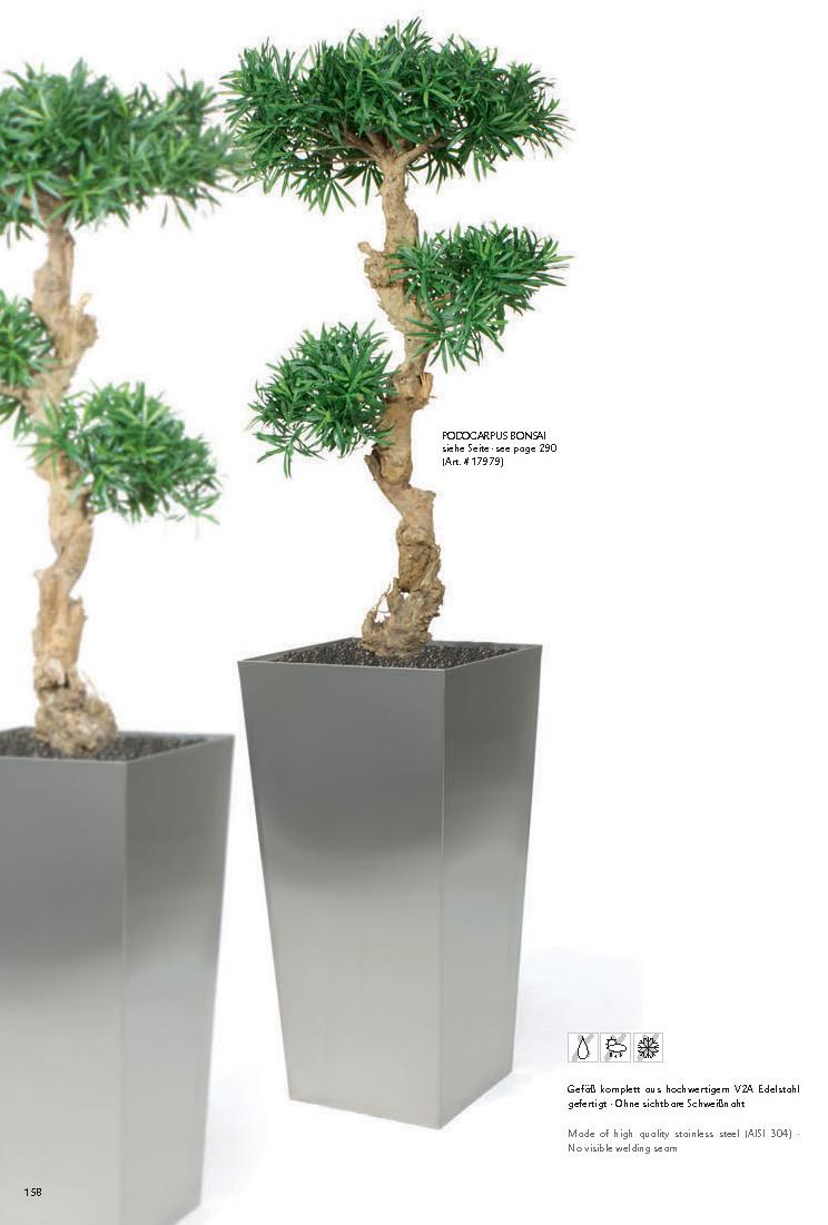 konus-edelstahl-pflanzkubel-stimmungsbild