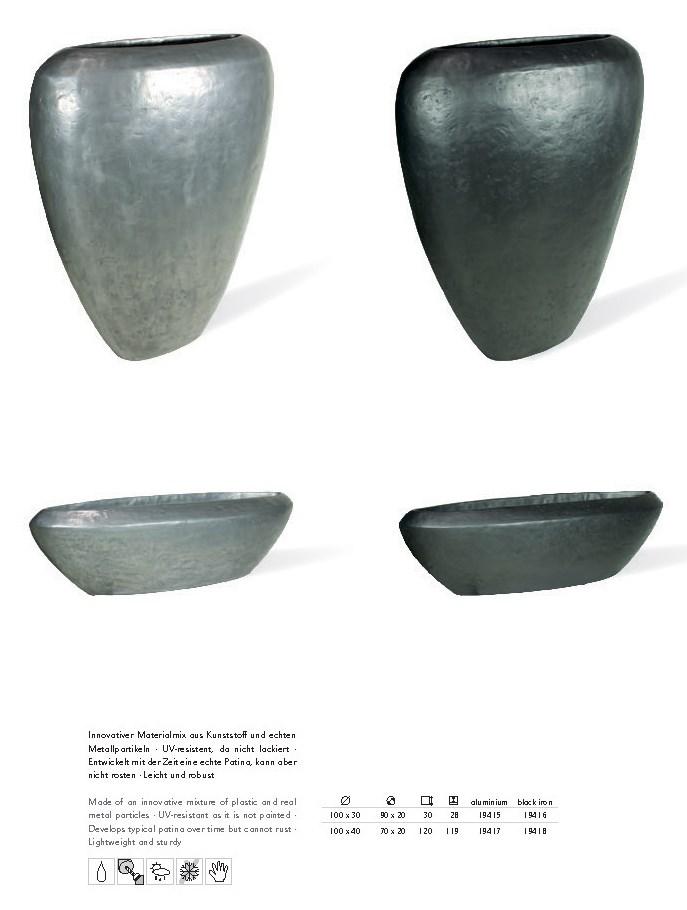 loft-pflanzkubel-oval-serie
