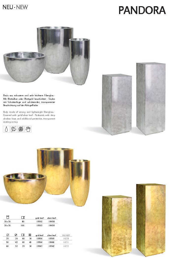 pandora-pflanzkubel-dekosaule-serie