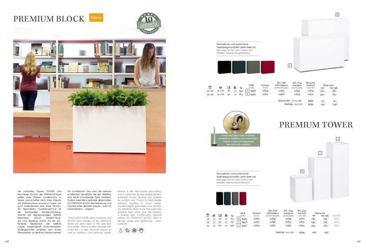fleurami-premium-serie-details-cubus-fleur-ami