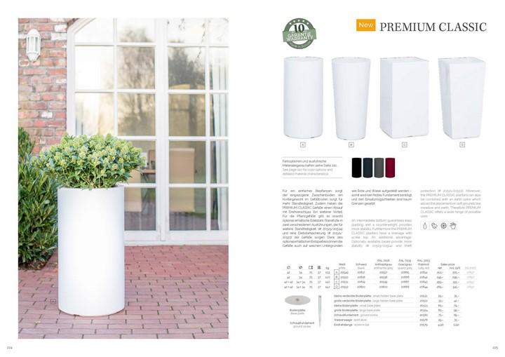 premium-serie-details-classic-fleur-ami
