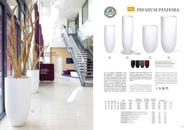 fpremium-serie-details-pandora-fleur-ami