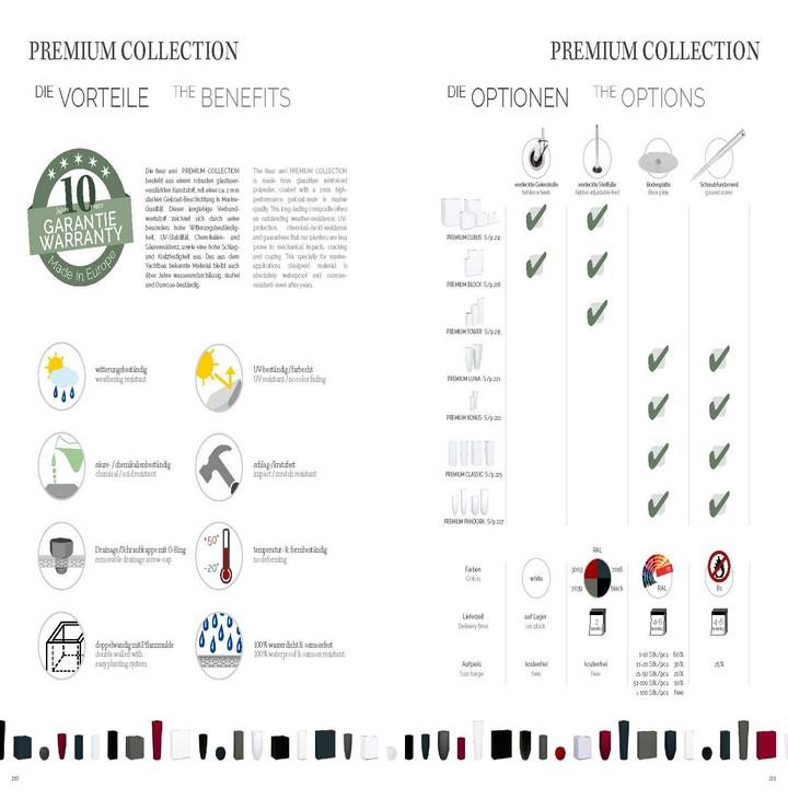 fleurami-premium-serie-vorteile-benefits-fleur-ami