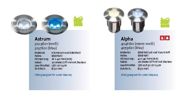 astrum-alpha