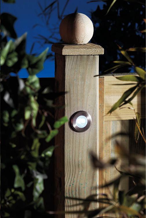 astrum led einbauleuchte Garden lights