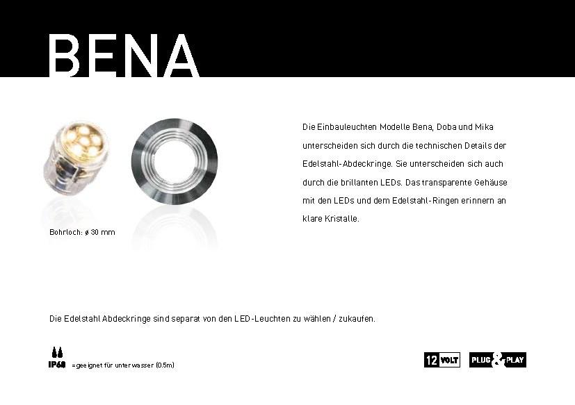 bena-details