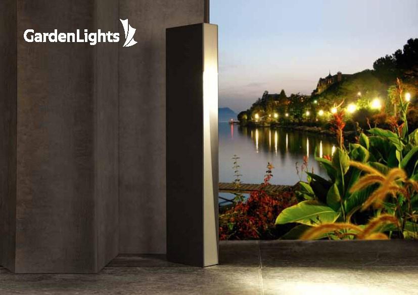 Elan Gardenlights Design