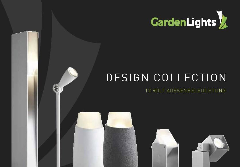 Spring Gardenlights Design