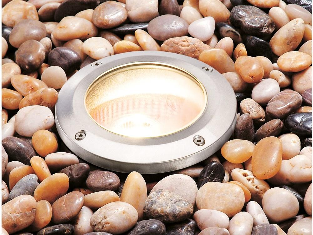 hortus-Halogen-Einbauleuchte-Beispiel led einbauleuchte Garden lights