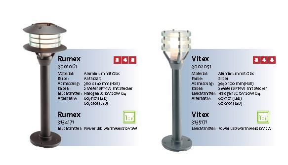 rumex-vitex-details