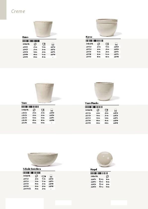 TerraDura-Keramik-Pflanzkuebel-Glasiert-Creme-1