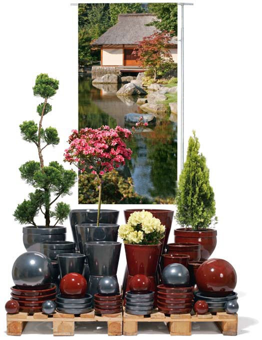 terra-dura-tropic-red-keramik-kubel-stimmungsbild