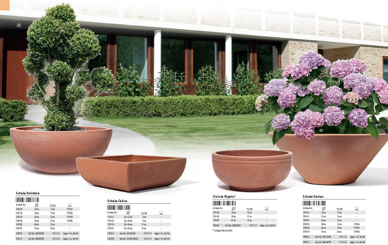 kirschke-terra-durra-terracotta-keramik-kubel-stimmungsbild-2