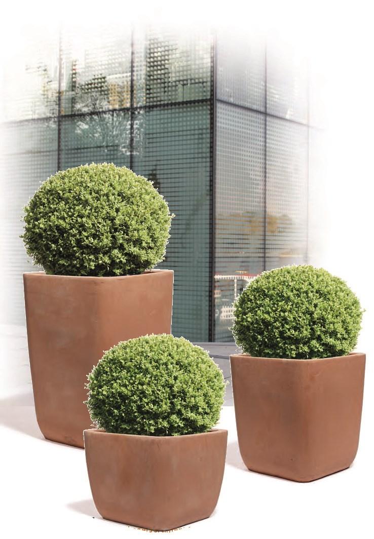 kirschke-quapot-terra-durra-terracotta-keramik-kubel-stimmungsbild