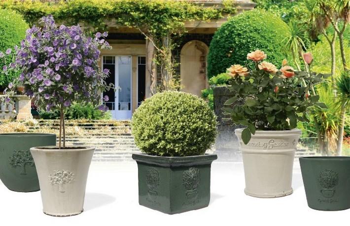 terradura-glasiert-countrygarden-keramik-pflankübel-sortiment