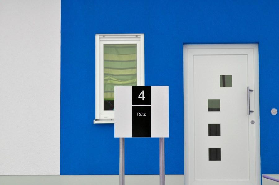 berlin bs2010 zaun briefkasten die palme. Black Bedroom Furniture Sets. Home Design Ideas