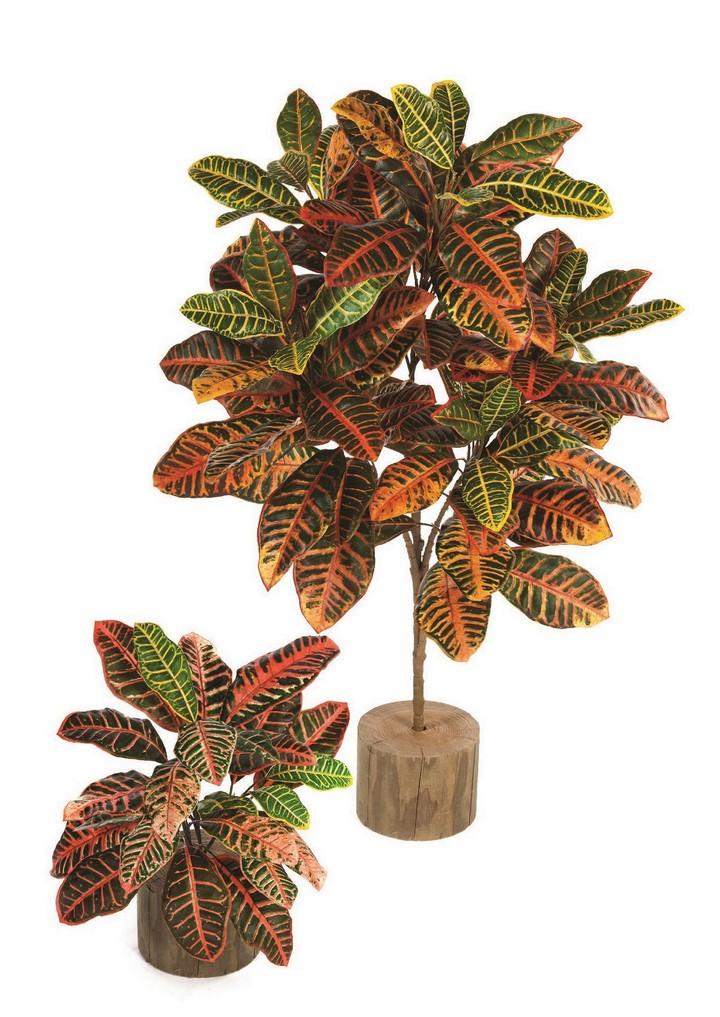 croton-kunstpflanze-stimmungsbild