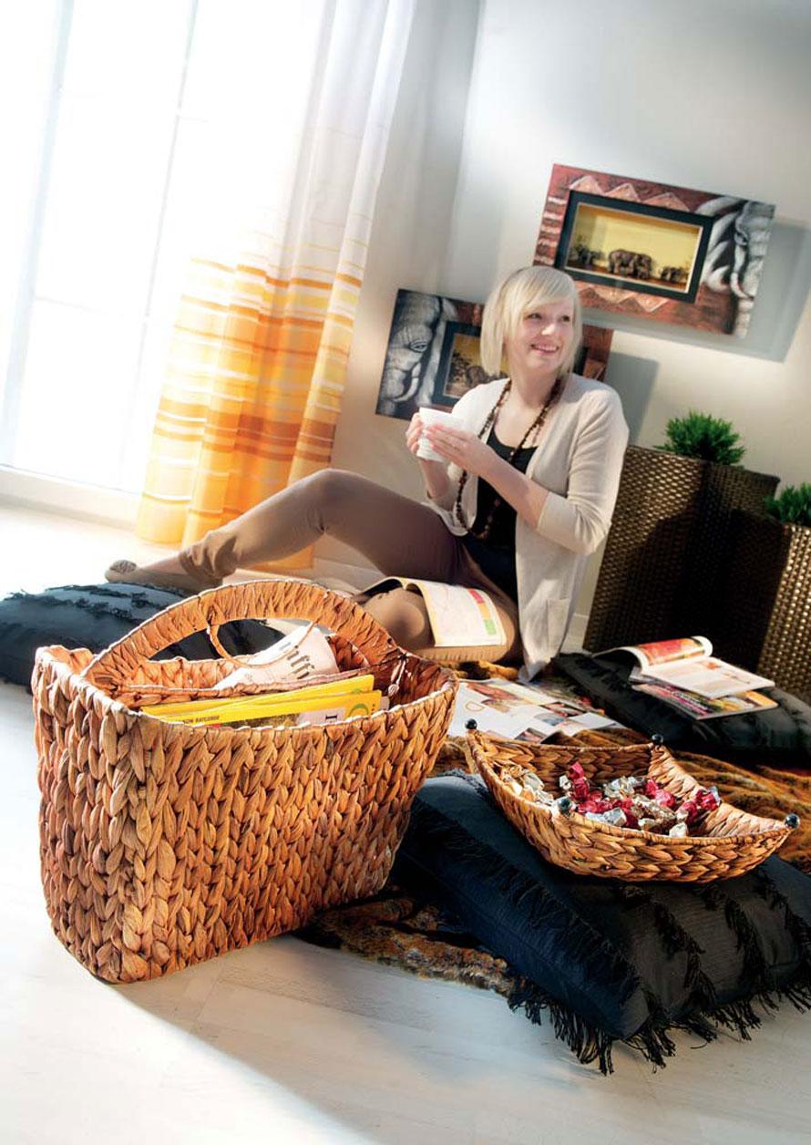 http://www.terrapalme.de/media/image/locker/Wasserhyazinthe-Zeitungskorb-Schale-Stimmungsbild.jpg