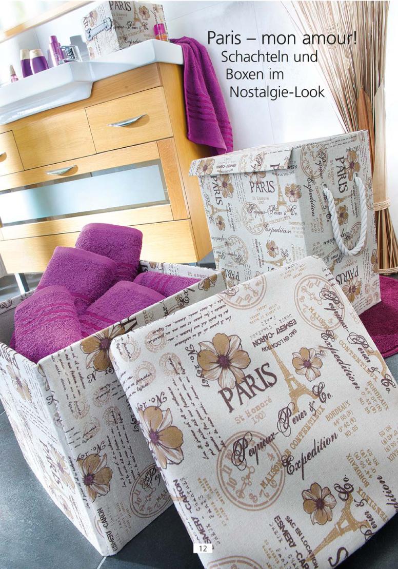 paris-mon-amor-sitzbox-nostalgie-look-stimmungsbild
