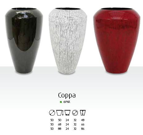 phornax-coppa-masse