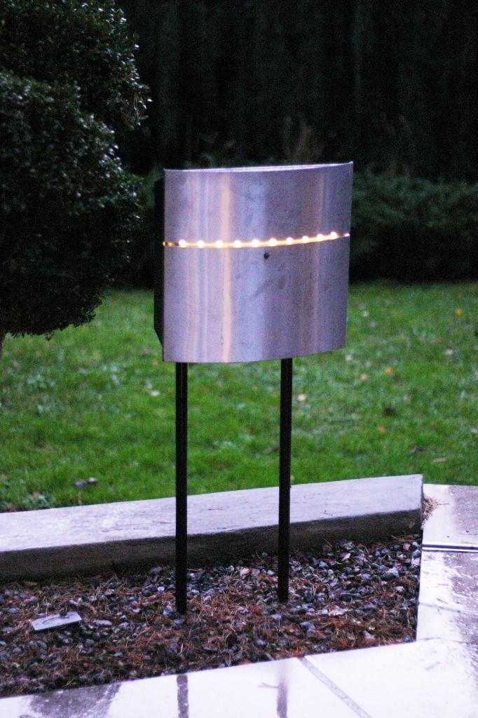 SafePost-12-4-LED-Briefkasten-Beispiel-1