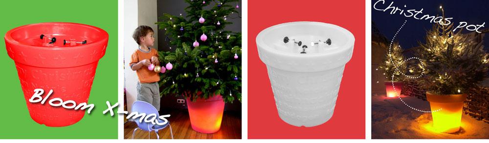 Bloom-X-mas-Pot-Leuchtkubel-Stimmungsbild