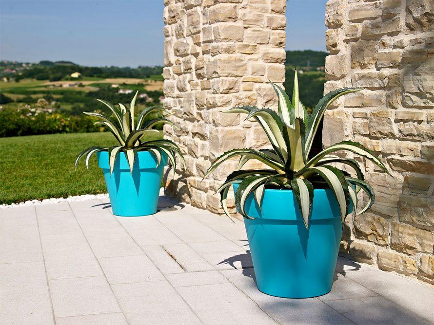 agave-alba-e3-ikon-blau-xxl-pflanztopf-stimmungsbild