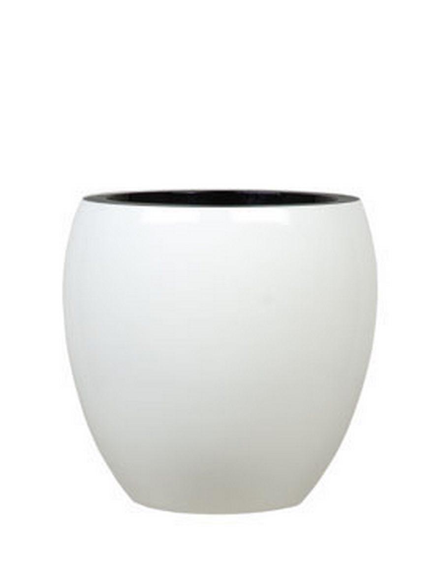 Polyester pflanzk bel online bestellen terrapalme heim for Dekorationsartikel bestellen