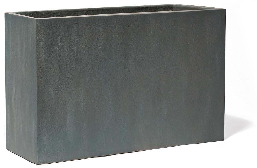 darwin raumteiler graphit artline terrapalme heim und. Black Bedroom Furniture Sets. Home Design Ideas
