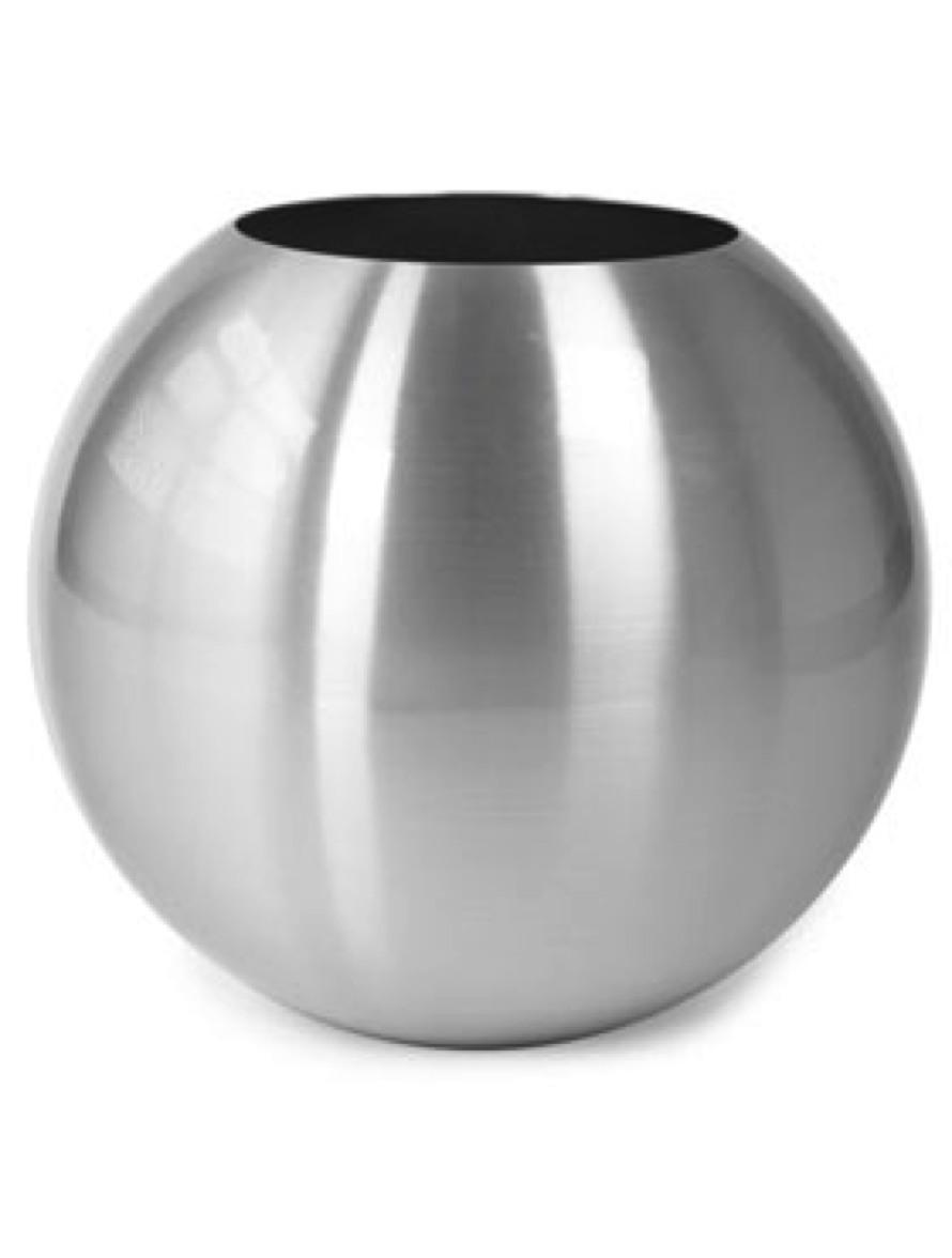 aluminium pflanzk bel online bestellen terrapalme heim und gartenshop. Black Bedroom Furniture Sets. Home Design Ideas
