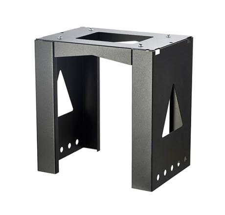 allux briefk sten online bestellen terrapalme heim und gartenshop. Black Bedroom Furniture Sets. Home Design Ideas