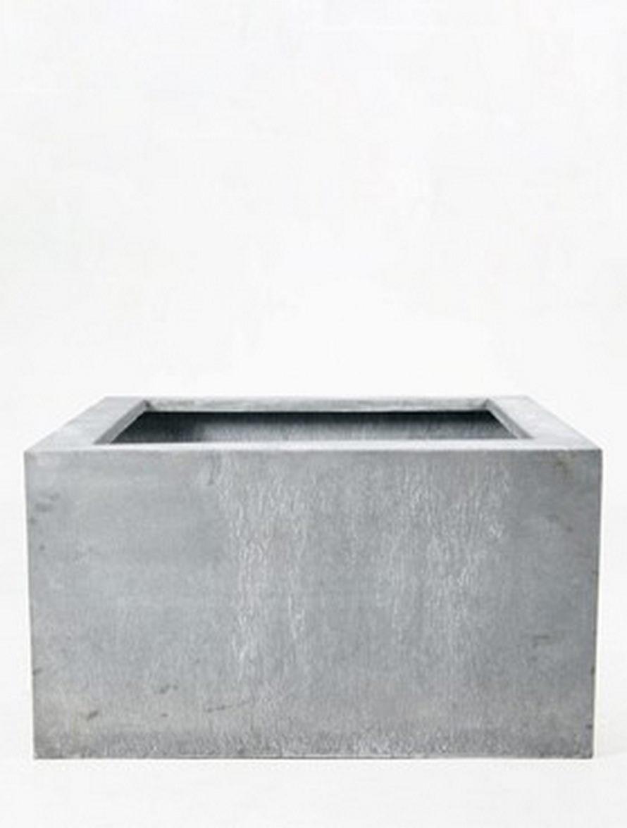 Großzügig Pflanzkübel Stahl Galerie - Hauptinnenideen - kakados.com
