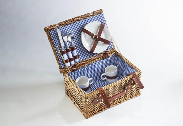 picknickk rbe online kaufen terrapalme heim und gartenshop. Black Bedroom Furniture Sets. Home Design Ideas