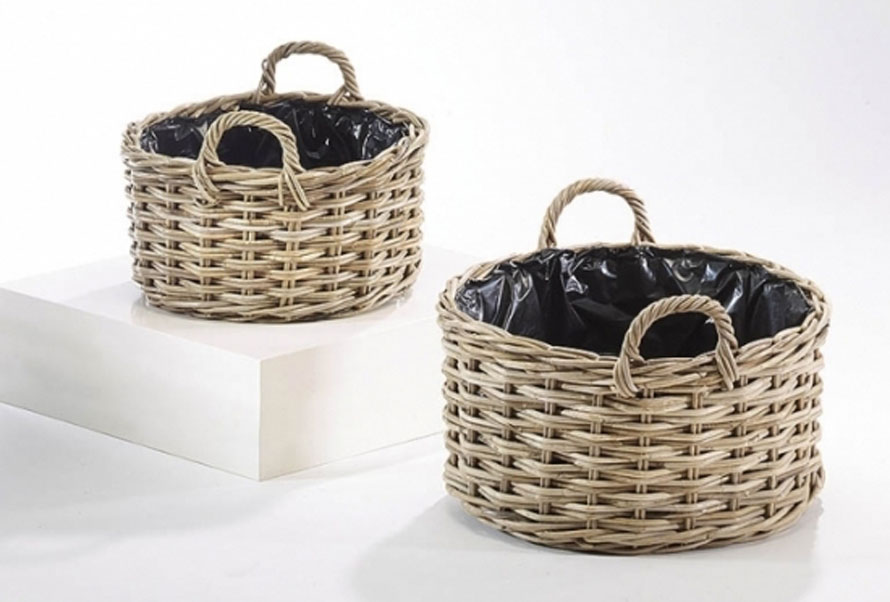 pflanzk rbe online bestellen terrapalme heim und gartenshop. Black Bedroom Furniture Sets. Home Design Ideas