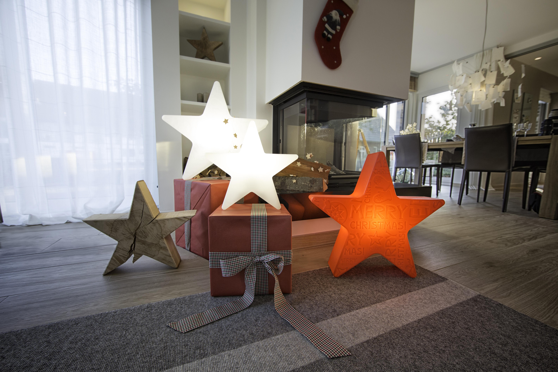 Shining Star 8 Seasons | Die schönsten Einrichtungsideen