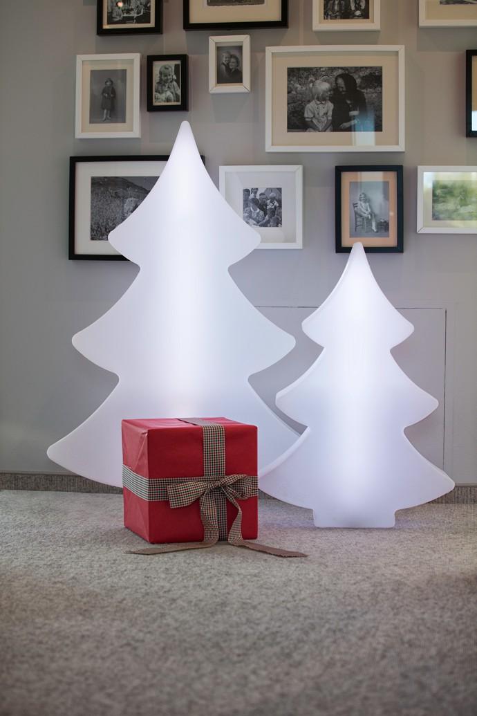 8-seasons-shining-tree-leuchtweihnachtbaum-1
