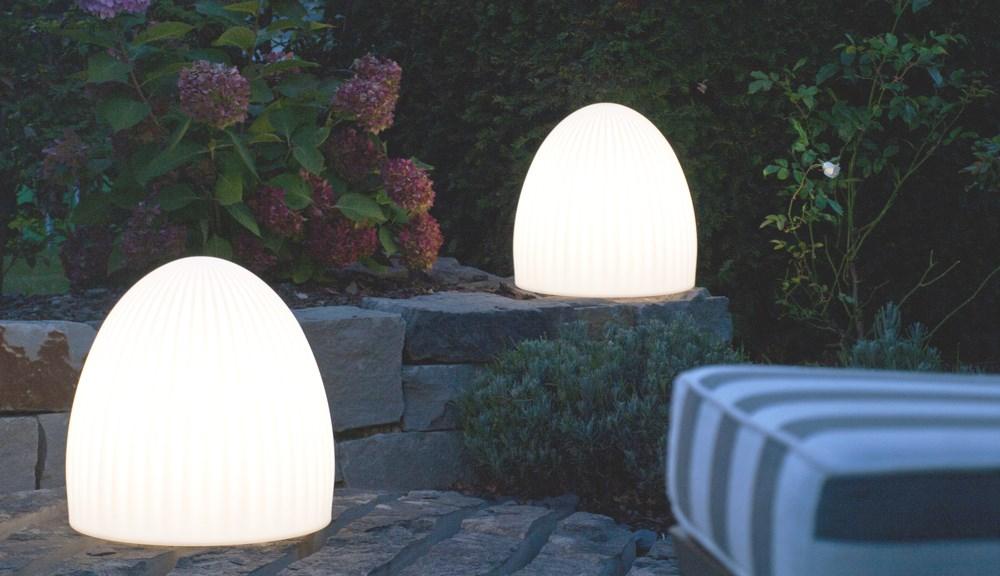 Design Außenleuchten shining cage käfig außenleuchte terrapalme heim und gartenshop