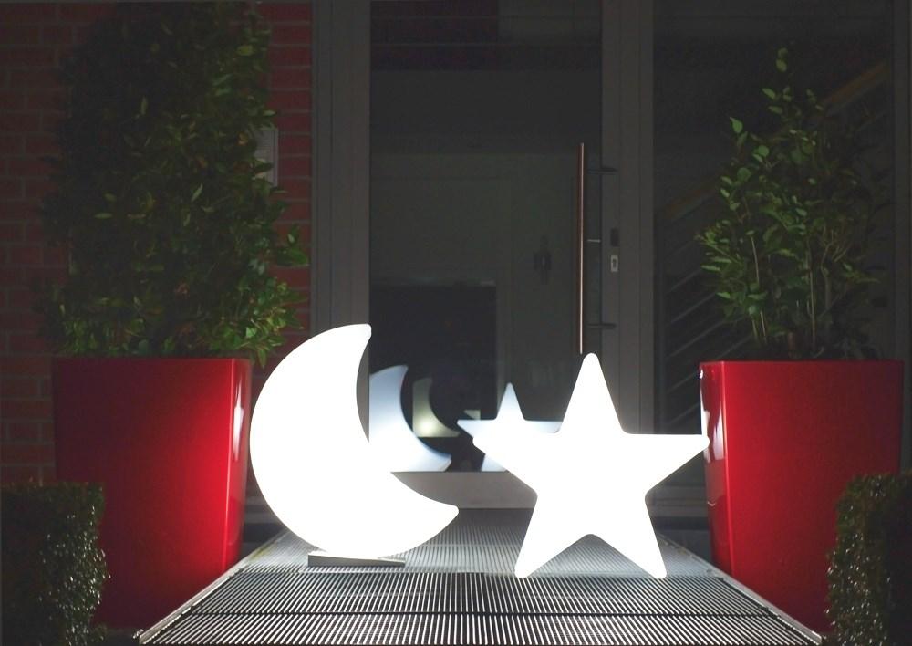 moon-star-aussenleuchte-8-seasons-design