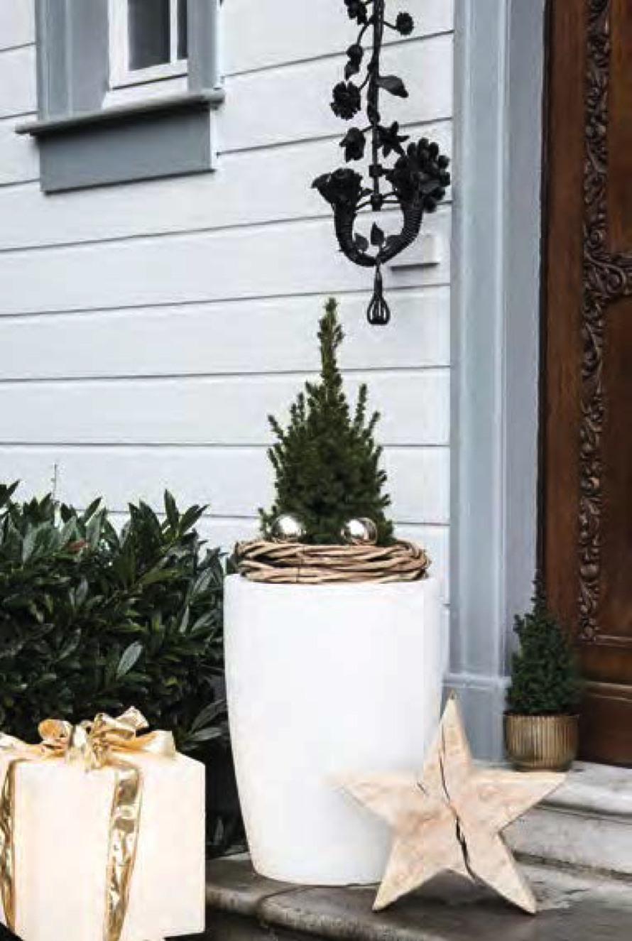 shinning-pot-kuebel-rund-lampe-8-seasons-design-stimmungsbild.jpg