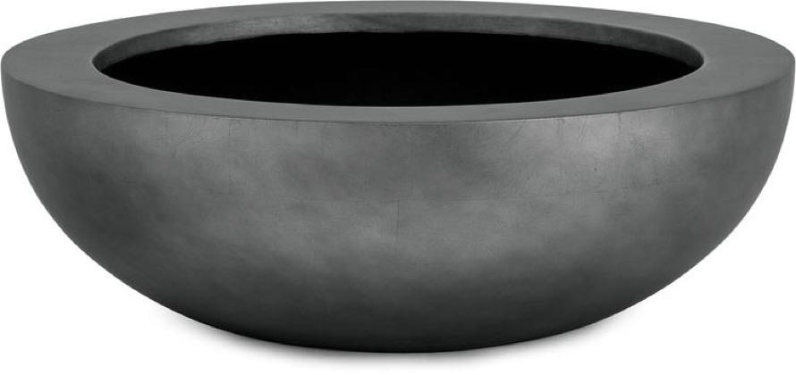 Dekoschalen und vasen online bestellen terrapalme heim for Dekorationsartikel bestellen