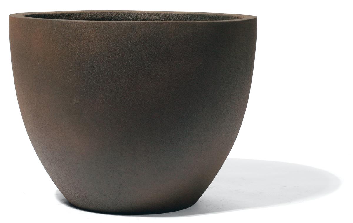 brisbane rost pflanzk bel artline terrapalme heim und. Black Bedroom Furniture Sets. Home Design Ideas