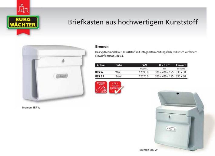 burg-waechter-bremen-details
