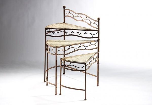 ilex crenata ponpon terrapalme heim und gartenshop. Black Bedroom Furniture Sets. Home Design Ideas