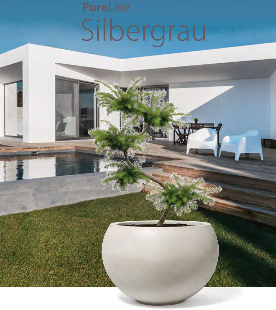 https://www.terrapalme.de/media/image/capi/Telford-Silbergrau-PureLine-Stimmungsbild.jpg