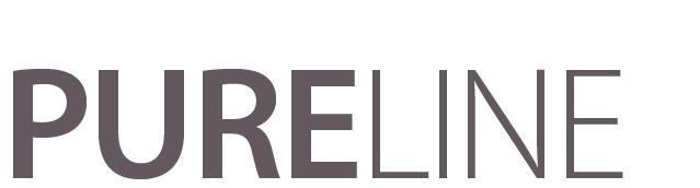 https://www.terrapalme.de/media/image/capi/pureline-logo.jpg