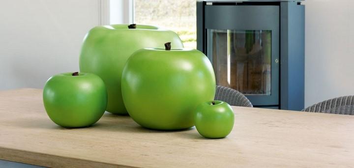 apfel-gruen-keramik-serie-stimmungsbild-cores-da-terra